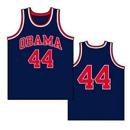 basketballjersey2