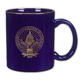 What a nice mug!